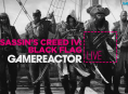 Livestream Replay - Assassin's Creed IV: Black Flag