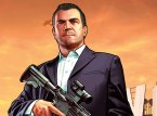 Report finds Rockstar has had £80 million in UK Tax Relief