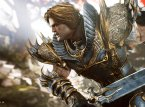 Paragon gets a brand new hero