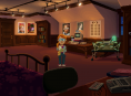 Thimbleweed Park has been rated for PS4