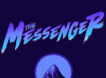 The Messenger celebrates launch with short film
