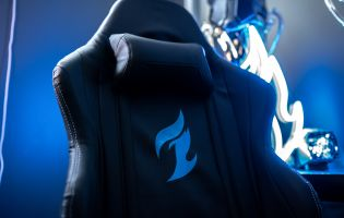 Envy Gaming and DreamSeat reveal new partnership