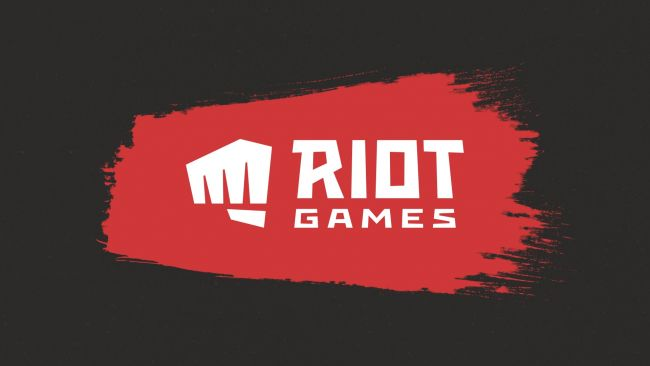 Riot Games launches a new Riot Forge label