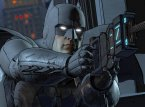 Batman: The Telltale Series reportedly getting Shadows Edition
