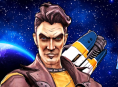 Gearbox: We're working on the big next Borderlands