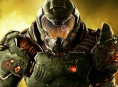 Switch version of Doom runs in 720p, docked and undocked