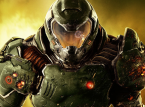 Stratton: Doom VR will