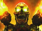 Fan reactions to Doom
