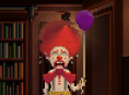 Today on GR Live: Thimbleweed Park