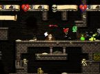 Gaming's Defining Moments - Spelunky