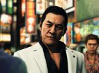Pierre Taki's character tweaked for Western release of Judgment