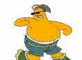 ToeJam & Earl stream coming May 26, will discuss what's ahead