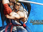 Samurai Shodown is coming to PC next month