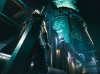 FFVII: Remake wins the Game Critics Awards: Best of E3 2019