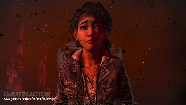 Telltale Games closes, process of liquidation has started