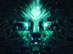 System Shock Remake gets 20 minutes of gameplay