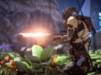 Multiplayer tips for Mass Effect: Andromeda