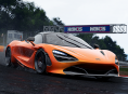 Project Cars 2's Gamescom trailer has arrived