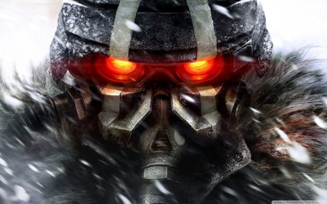 New hiring fuels speculation of Guerrilla working on Killzone 5