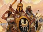 Age of Empires has earned $1 billion and sold 25 million units