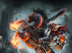 Darksiders: Warmastered Edition coming to Switch