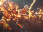 Solar subclasses getting reworked in Destiny 2