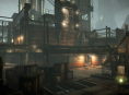 Killzone: Mercenary updates outlined