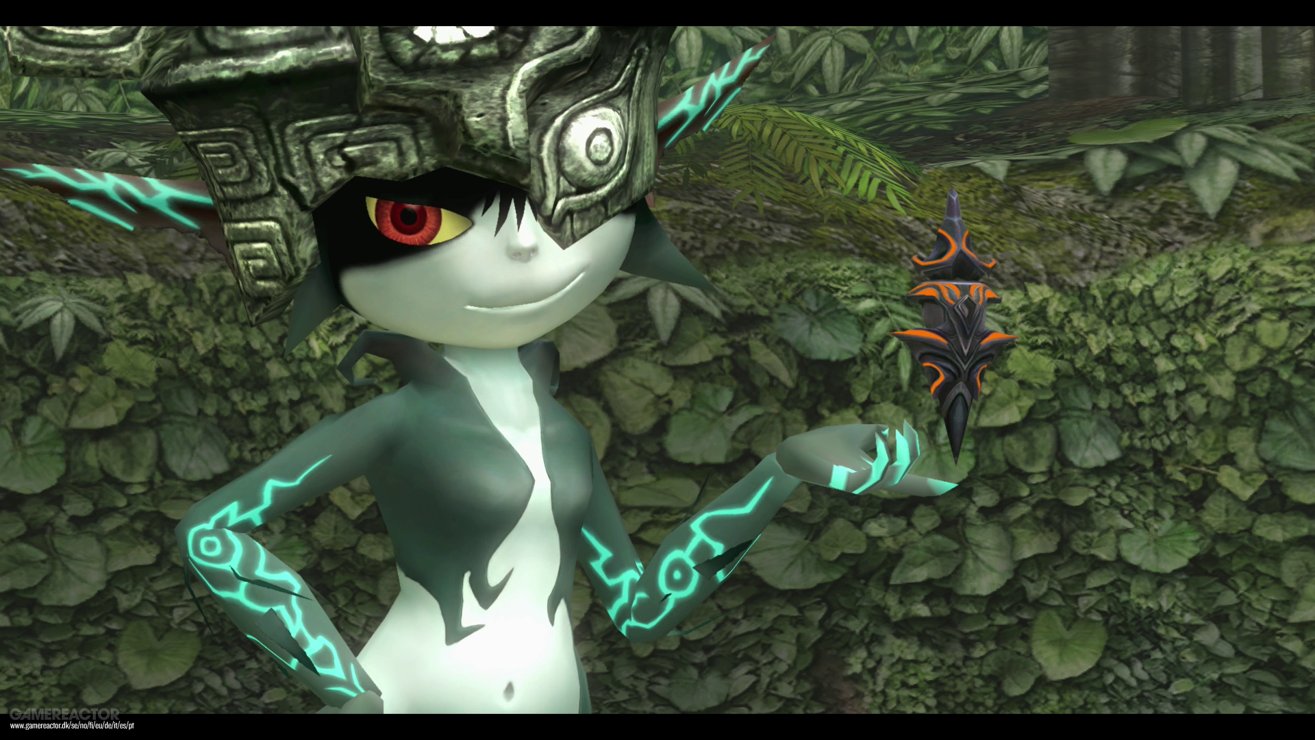 Pictures Of The Legend Of Zelda Twilight Princess Hd 2 9