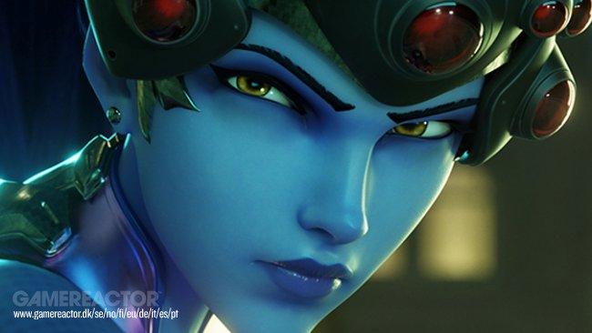 Overwatch servers down, Lizard Squad suspected - Gamereactor UK