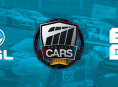 Project CARS teams up with ESL for eSports