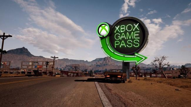 Sony congratulates MS on launching Game Pass in Japan