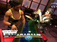 Rock Band to be rebooted