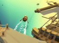 Stranded Sails coming to consoles and PC in October
