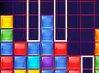 EA retiring Tetris Blitz on mobile devices