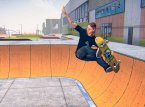 Tony Hawk is working on a new game, but not with Activision