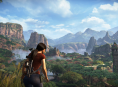 The Lost Legacy's creative director leaves Naughty Dog