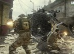 All 16 Modern Warfare maps will be free to please fans