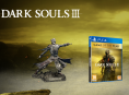 Dark Souls III: The Fire Fades Edition releases today