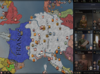 Patch 1.1 takes the throne for Crusader Kings III
