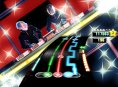 New DJ Hero song pack coming