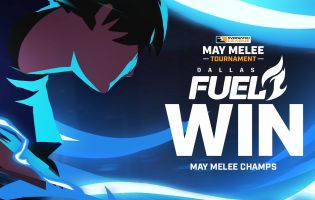 Dallas Fuel are the Overwatch League May Melee Champions