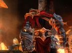 Darksiders: Warmastered Edition confirmed for Switch