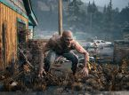 Ten Ways to Avoid Freaking Out in Days Gone