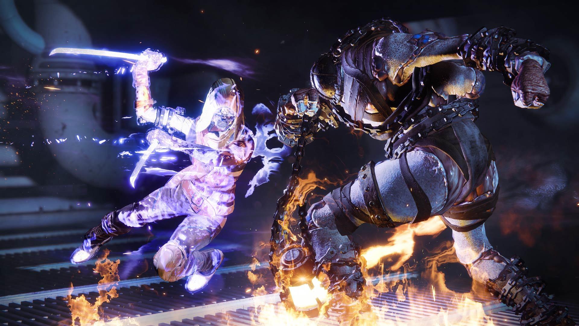 Pictures Of Destiny 2 Forsaken Hands On Impressions 3 6