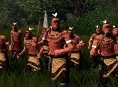 Get the Empire: Total War demo!