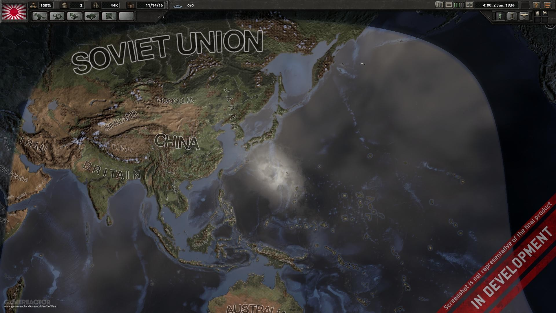 Pictures Of Hearts Of Iron Iv 15 24