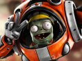 Plants vs Zombies: Garden Warfare 2 - Launch Trailer