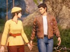Shenmue III bigger and more ambitious than previous games