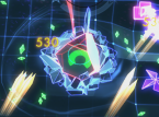 Geometry Wars 3: Dimensions gets a release date
