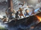 Post-launch plans for Pillars of Eternity 2 announced